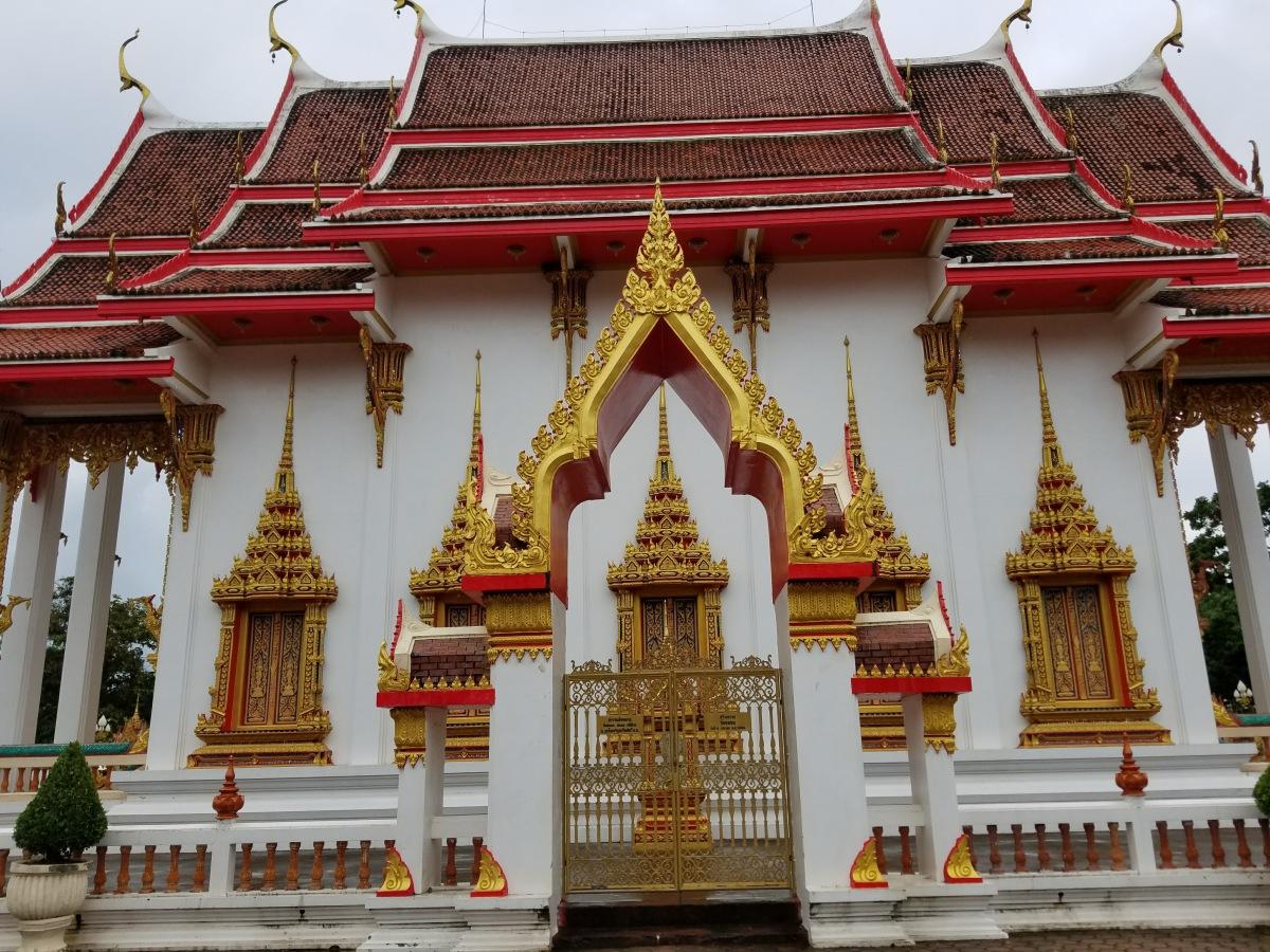 thailand,. bangkok